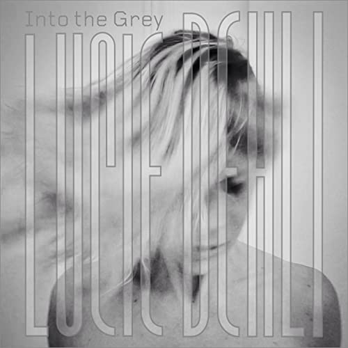 Into the grey . Single
